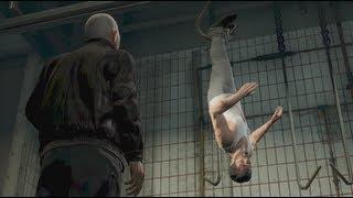GTA V - Saving Michael - Gameplay/Walkthrough - Full Gameplay Video GTA V