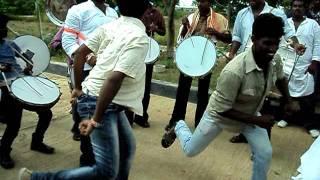 getlinkyoutube.com-yadav  dance