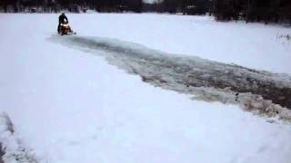 getlinkyoutube.com-ski-doo watercross gone bad