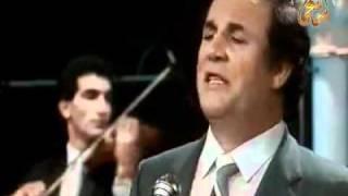 getlinkyoutube.com-دقوا المهابيج  فهد بلان