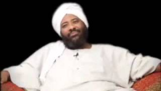 getlinkyoutube.com-الفاروق الشيخ محمد سيد حاج