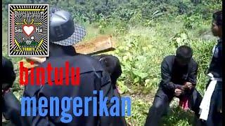 getlinkyoutube.com-Psht malaysia avrian tes sabuk hijau