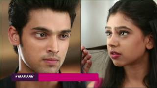 Kaisi Yeh Yaariaan Season 1: Full Episode 50 - TAKE 2