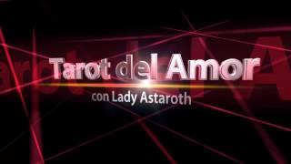 getlinkyoutube.com-Tarot AMOR Semana 27 Febrero 5 Marzo