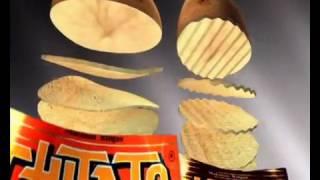 getlinkyoutube.com-Iklan Chitato - Bermain Musik (1994)