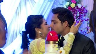 getlinkyoutube.com-DD Marriage,Vijay tv anchor,chella videos,DD,Marriage,vijay tv