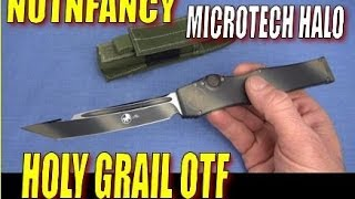 "getlinkyoutube.com-""Microtech Halo: Holy Grail OTF"" by Nutnfancy"