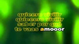 getlinkyoutube.com-Algo de mi   Camilo Sesto karaoke