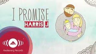 getlinkyoutube.com-I Promise -Harris J