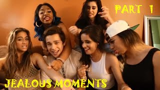 getlinkyoutube.com-Camren - Jealous Moments