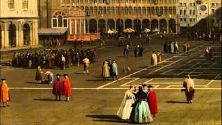 G. B. Sammartini: J-C 73 / Concerto con molti istromenti in E flat major / La Serenissima