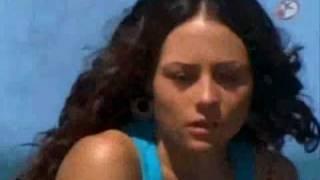 Estrella & Victor Manuel - Mar de Amor