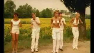 getlinkyoutube.com-Steps - One For Sorrow Official Video
