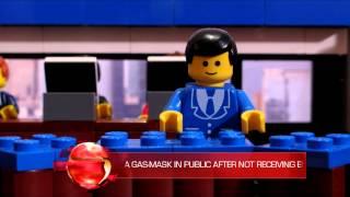 getlinkyoutube.com-LEGO News to Me: Recap of 2011 and 2012