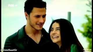 getlinkyoutube.com-Karagul-Serdar & Ada / Stupid in love