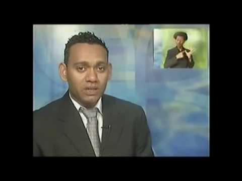 Fiji News - Tuvatu Gold Project