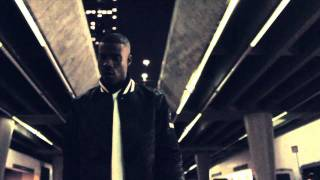 Jay Rock - M.O.N.E.Y. (feat. J. Black)
