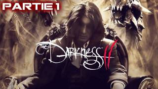 getlinkyoutube.com-The Darkness 2 - Playthrough Partie 1 Commenté [HD]