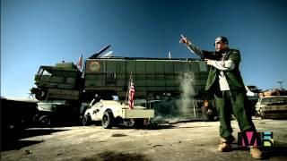 getlinkyoutube.com-Daddy Yankee   Rompe HD