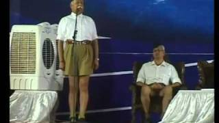 getlinkyoutube.com-RSS Sarsanghchalak What is Hindutva Just watch this!!