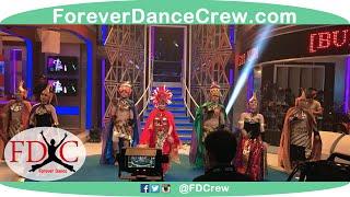 getlinkyoutube.com-TRADITIONAL DANCE INDONESIA TRADITIONAL MODERN DANCE INDONESIA TRANS7
