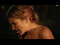 The Institute Trailer 2017 James Franco, Pamela Anderson Movie - Official [HD]
