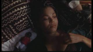getlinkyoutube.com-Poetic Justice - JANET and the 'Phenomenal Woman' poem