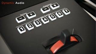getlinkyoutube.com-Dynamix Audio - Roland E-A7 - Styles & Sounds - English subtitles