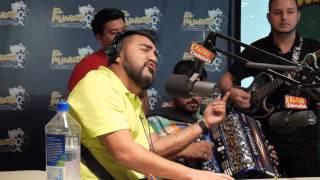 getlinkyoutube.com-Mimoso en El Show de Erazno y La Chokolata
