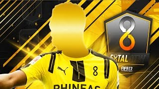 getlinkyoutube.com-FIFA 17: OTW F8TAL GERMANY 🔥😱 DAS BESTE TURNIER!