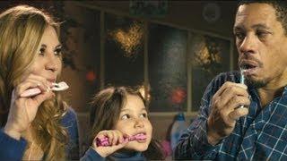 Joey Starr - Le 23 Janvier, Dans Le Film : Max (Bande d'annonce)