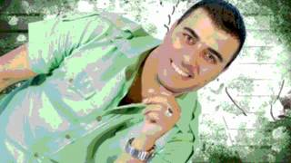 getlinkyoutube.com-Imad Selim Arabisch Neue Musik (14 Minuten) Power 2012 Full HD - by SAbri