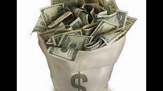 getlinkyoutube.com-IB3: Make over 1 Million Gold Every 5 Minutes!!!! (Legit, No Glitch)