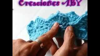 Bincha  Princess a Crochet