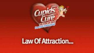 getlinkyoutube.com-Law of attraction - Get Your Ex Back So Fast