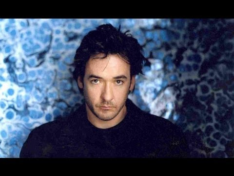 John Cusack Movie Titles - A Romantic Pop Rock Song from RKVC!