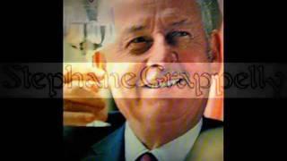 getlinkyoutube.com-Stephane Grappelli plays More