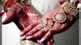 KASHMIRI WEDDING SONG - KHANMAEJ KOOR