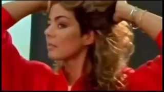 getlinkyoutube.com-Sandra - You And I (1985)