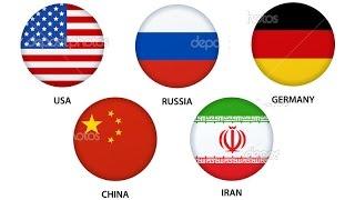 getlinkyoutube.com-Welches Land zettelte die meisten Kriege an?