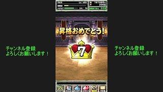 getlinkyoutube.com-【DQMSL】闘技場リーグ戦階級7昇格戦