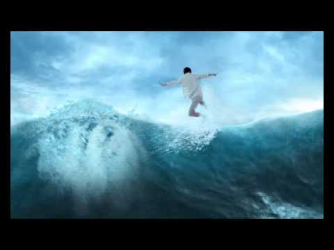 Safe Surf with Jackie Chan &amp; Kaspersky Internet security 2011 - Commercial