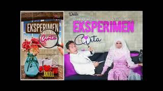 getlinkyoutube.com-OST & Video klip Eksperimen Cinta