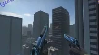 getlinkyoutube.com-Крутая музыка из оружия cs go