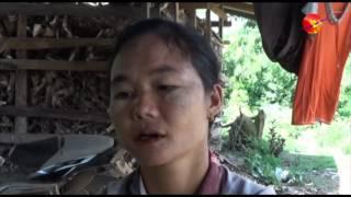 getlinkyoutube.com-ပဲခူးက အိမ္အကူ မေအးယုေအာင္ရဲ႕အမႈ ဘယ္လိုေက်ေအးလိုက္ရသလဲ (ရုပ္/သံ)