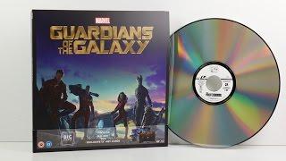 getlinkyoutube.com-Disney brings back Laserdisc sized sleeves