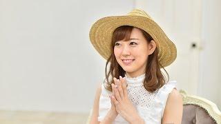 getlinkyoutube.com-NMB48渡辺美優紀、卒業発表独占インタビュー・後編【NMB48と山本彩に想うこと】