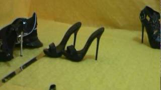 getlinkyoutube.com-high heels
