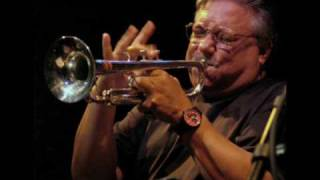 getlinkyoutube.com-Arturo Sandoval - Maynard Ferguson (trumpet evolution)