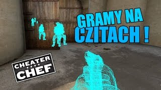 getlinkyoutube.com-GRAMY NA CZITACH ! | CS:GO